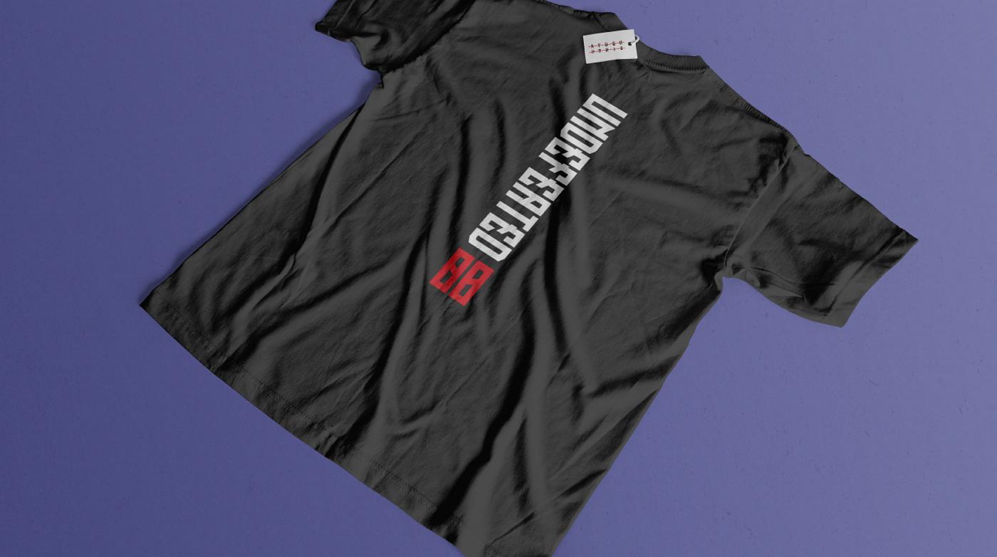 activewear design Fashion  fashion design graphic design  graphics print design  Sportswear t-shirt
