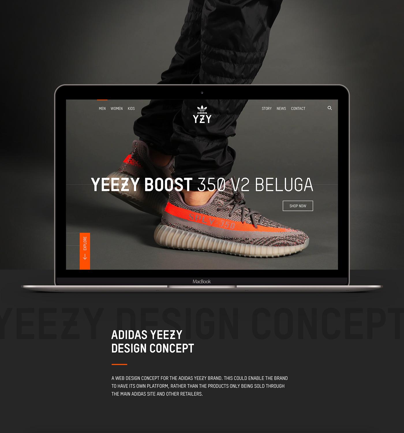 yeezy add off 54% - www.intolegalworld.com