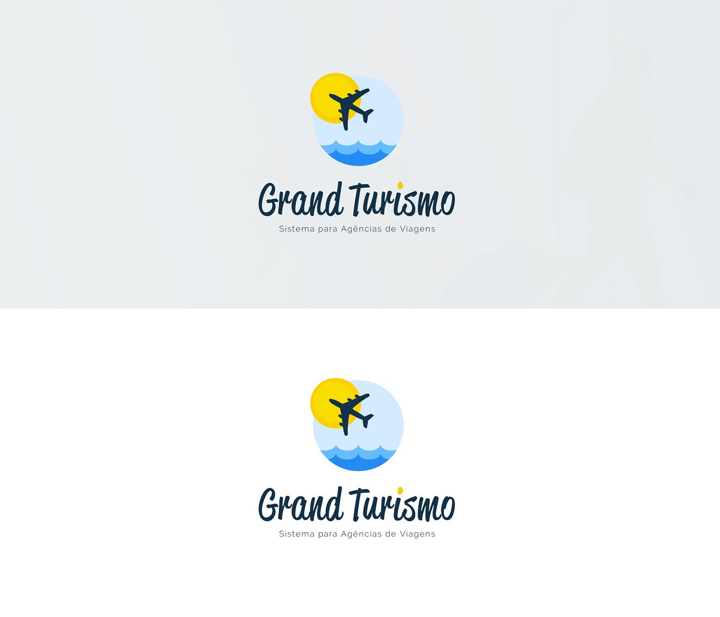 Travel Turismo agencia agency tour tourism travel agency trip viagem