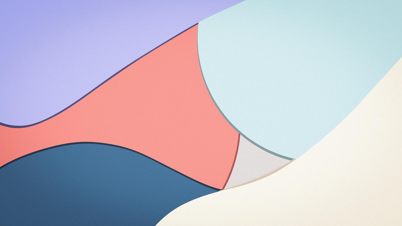 Image may contain: abstract