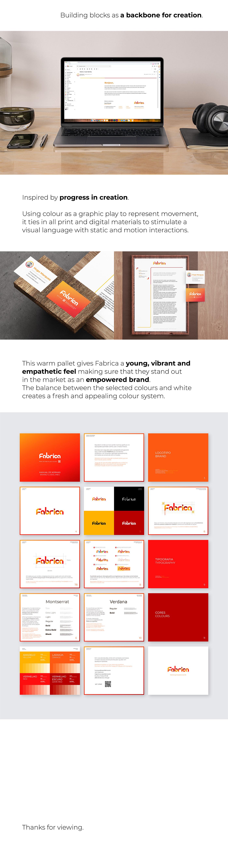 adobe illustrator brand identity branding  business corporate graphic graphic design  identity Logo Design visual identity