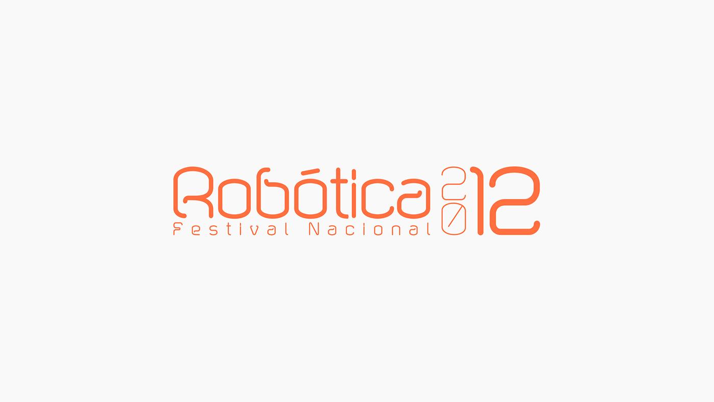 FNR robótica guimarães Portugal festival nacional robotics ROGUI
