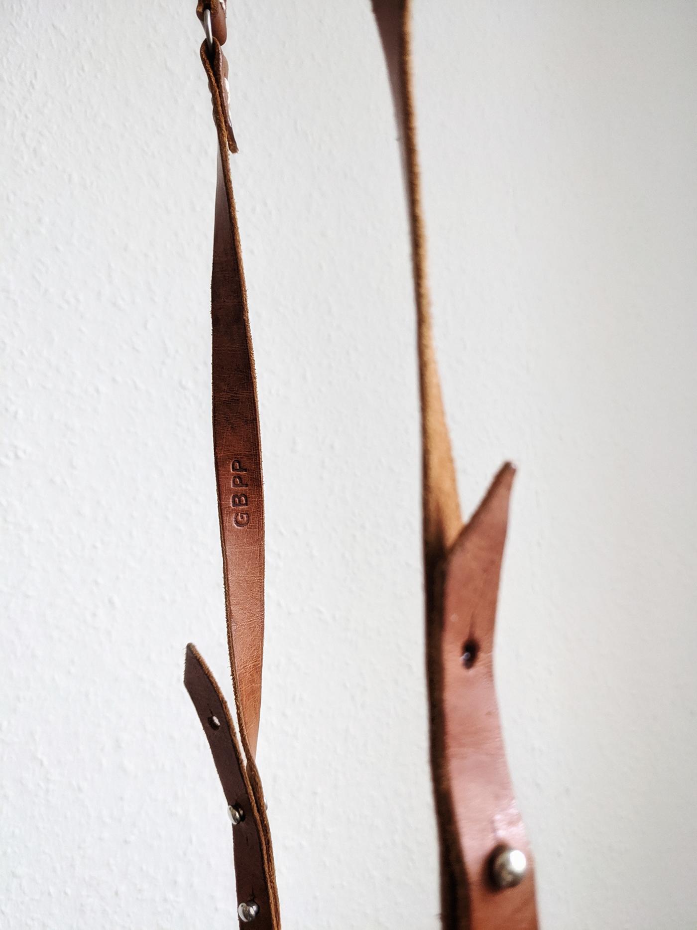 handcrafting handmade product design