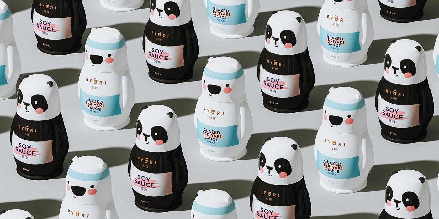 branding ,Packaging,graphic design ,ILLUSTRATION ,product design ,restaurant,japanese food,logo