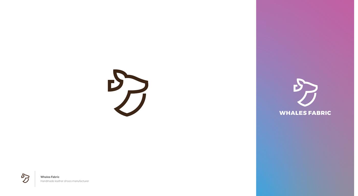logo logofolio logo collection logomark branding  visual identity wordmark Logotype Corporate Identity logo designer