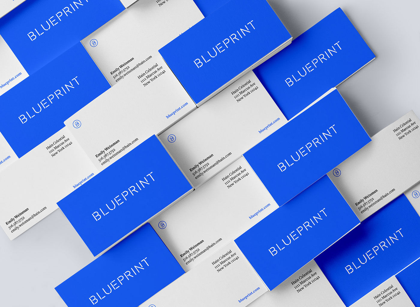 Blueprint on behance blueprint juice started in early 2000 in new york city by zoe sakoutis a certified nutritional consultant and food lover erica huss malvernweather Image collections