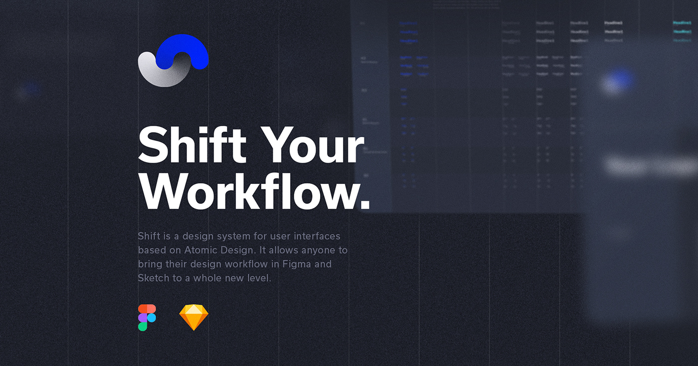 design system design system UI ux user experience user interface mobile development ui kit
