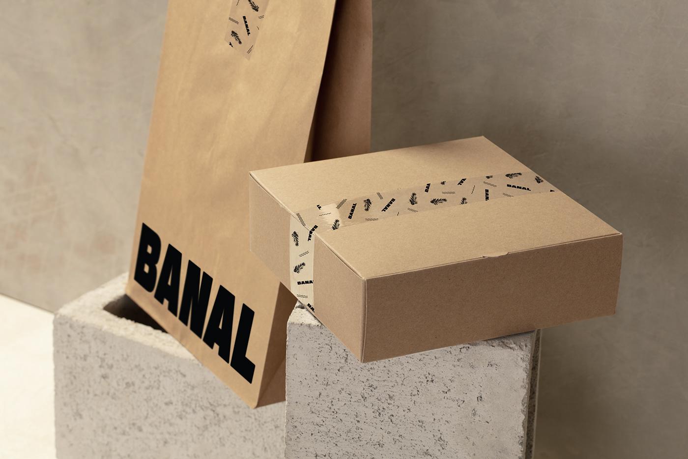 Image may contain: box, indoor and handwriting