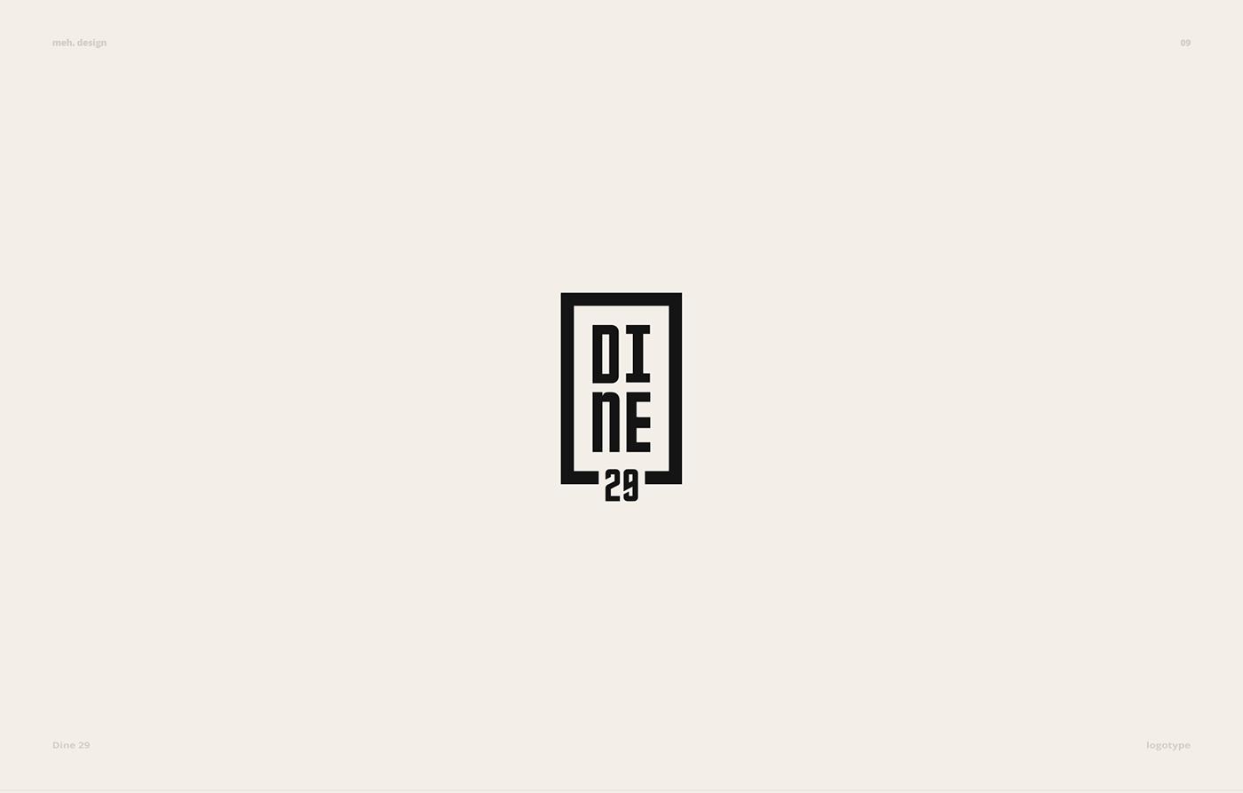 brand branding  identity logo logofolio Logotype