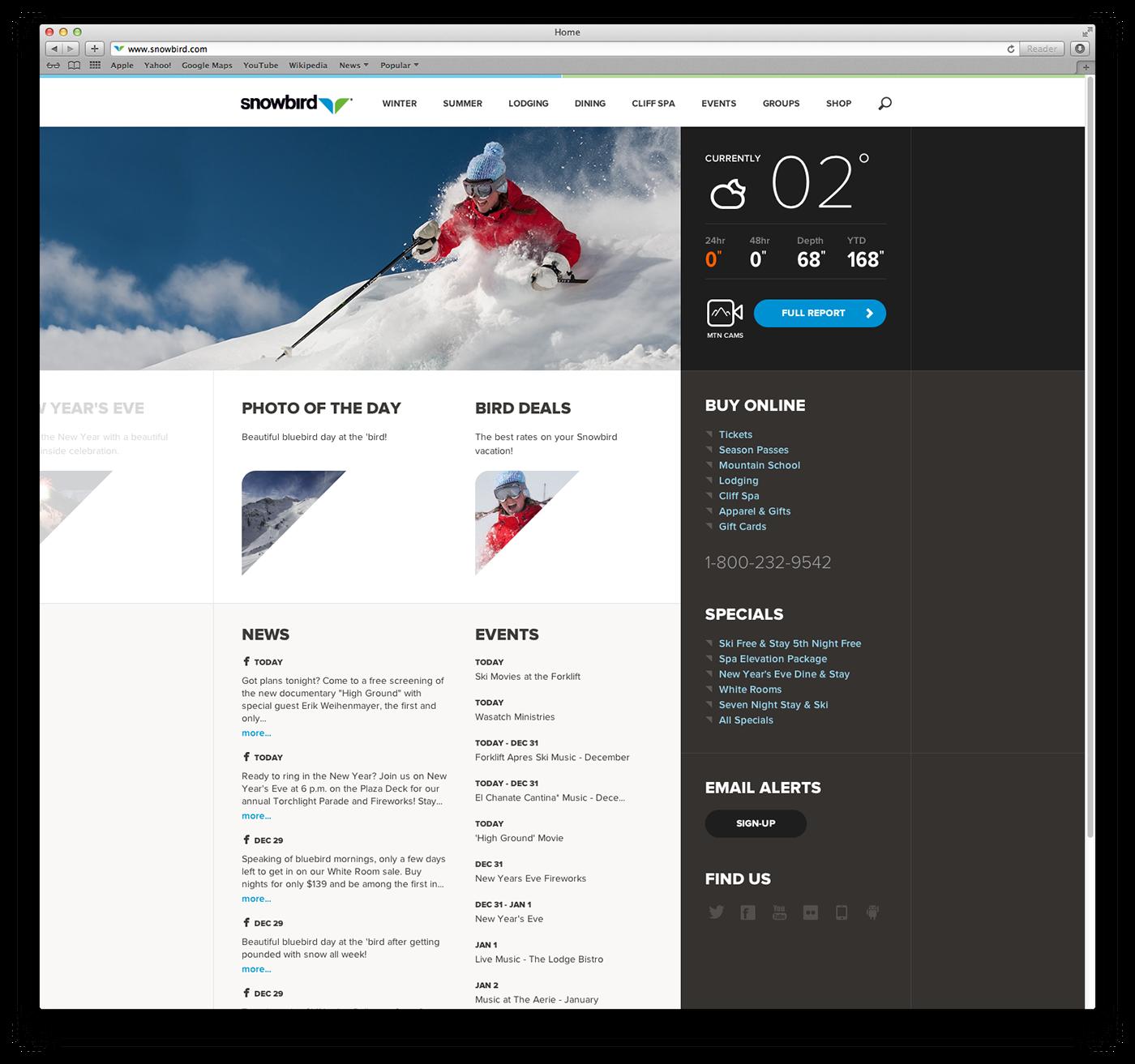 Salt Lake City Web Design Jobs