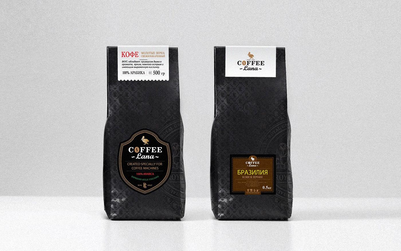 Packaging design brand agency фирменный стиль Создать заказать