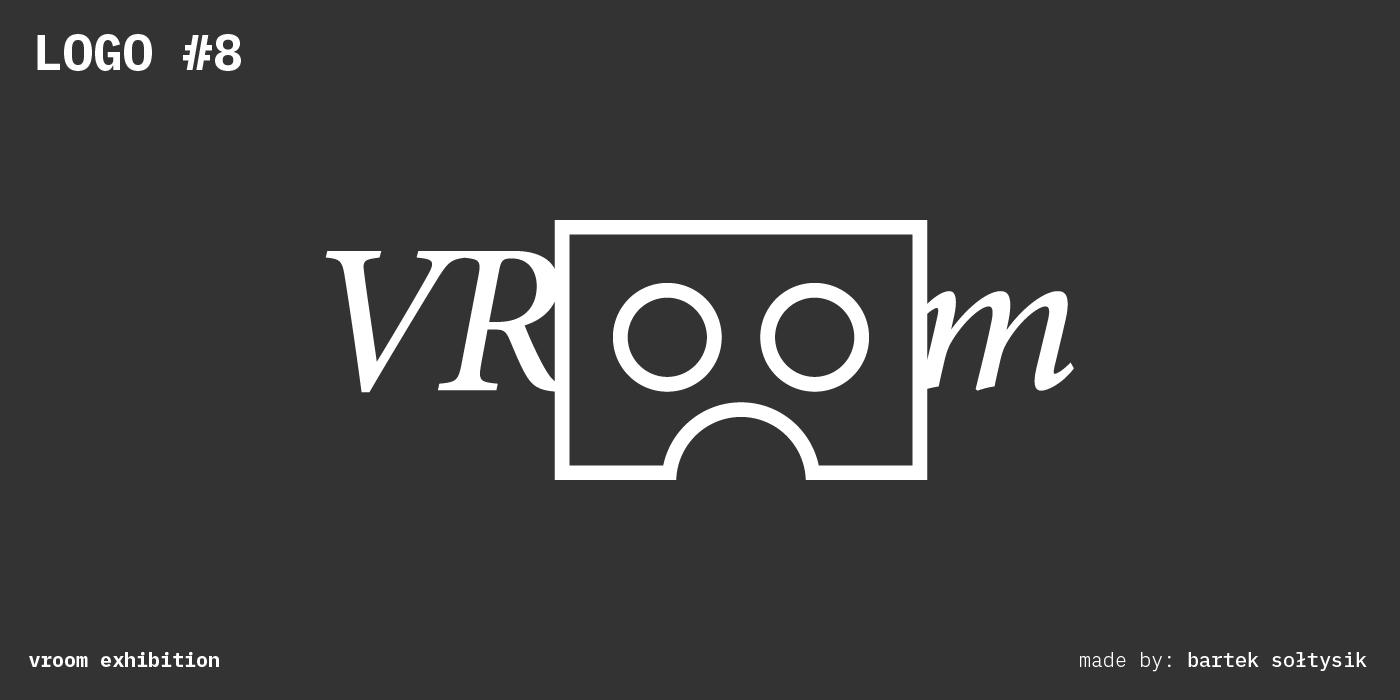brand graphic design  logo Logo Design Logotype