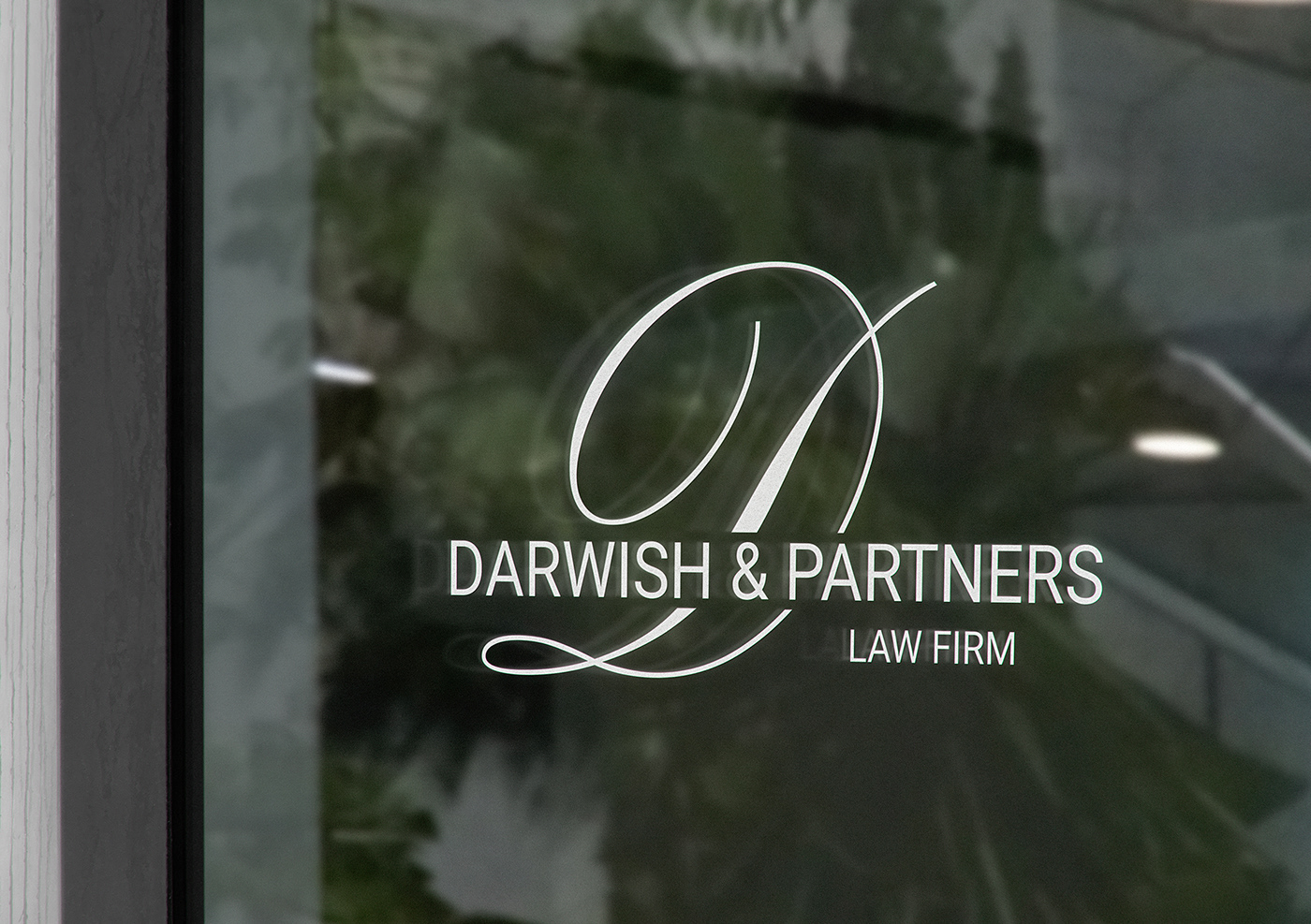 branding  colors graphic design  law firm law logo logo logo animation Logo Design