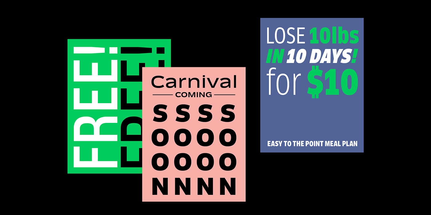 sans serif typography   grotesk font modern alphabet type design sudtipos
