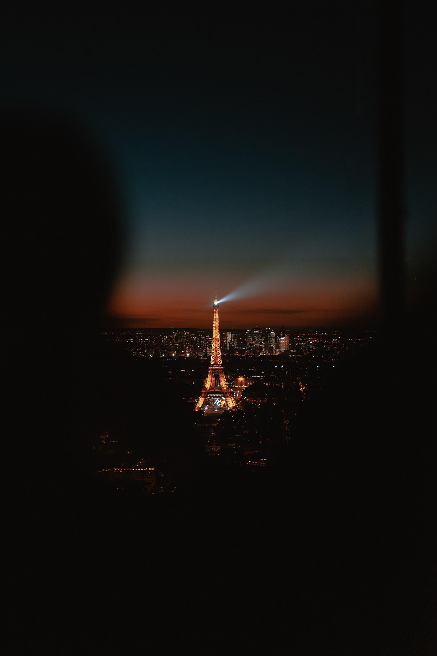 cinematic cinematography Film   Paris people Photography  portrait sony 55 1.8 Street Travel