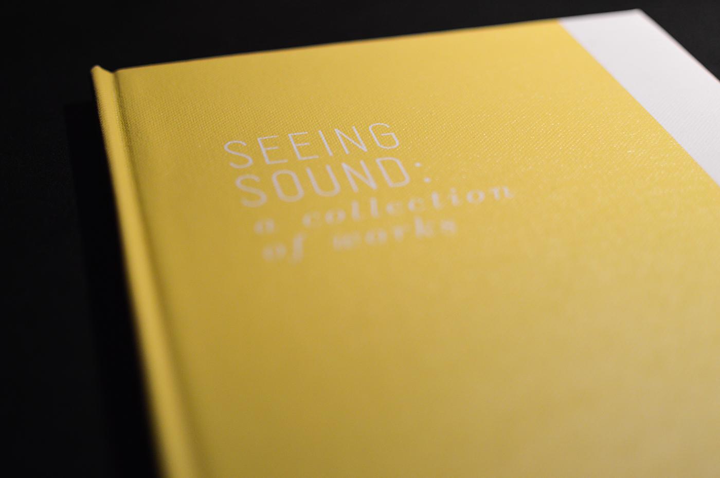 print design  graphic design  book typography   social art fine art Digital Art  sound music