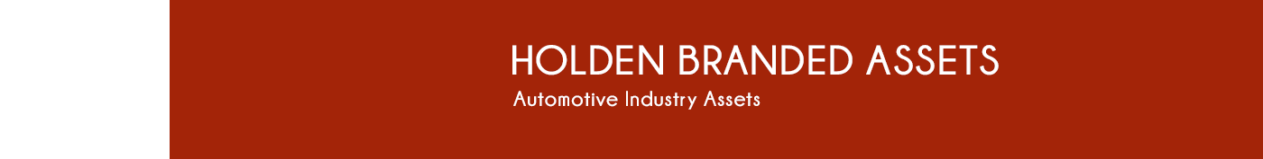 Advertising  Dealerships design digital marketing graphic design  typography   vehicles branding  brands