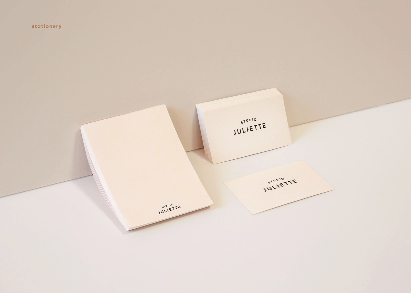 personal branding graphic design studio South Korea korea design studio Korean Design Stationery cafe branding Restaurant Branding packaging design risd