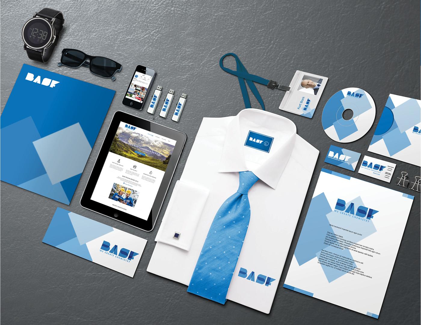 brand case studies Back to home all branding development marketing.