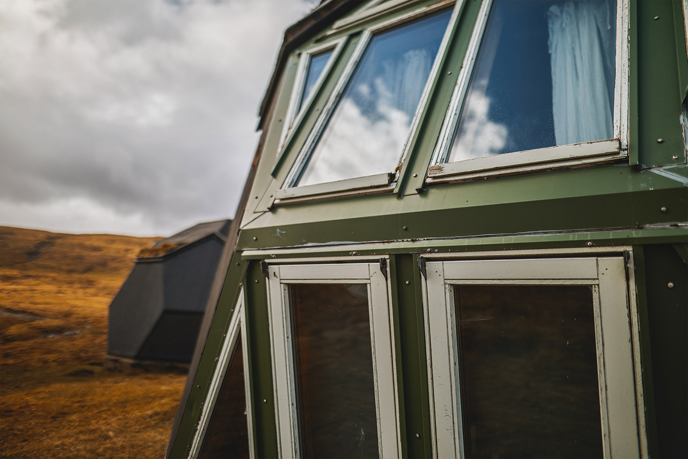 altrath,architecture,denmark,domes,faroer islands,islands,Landscape,Photography ,tinyhouse,house