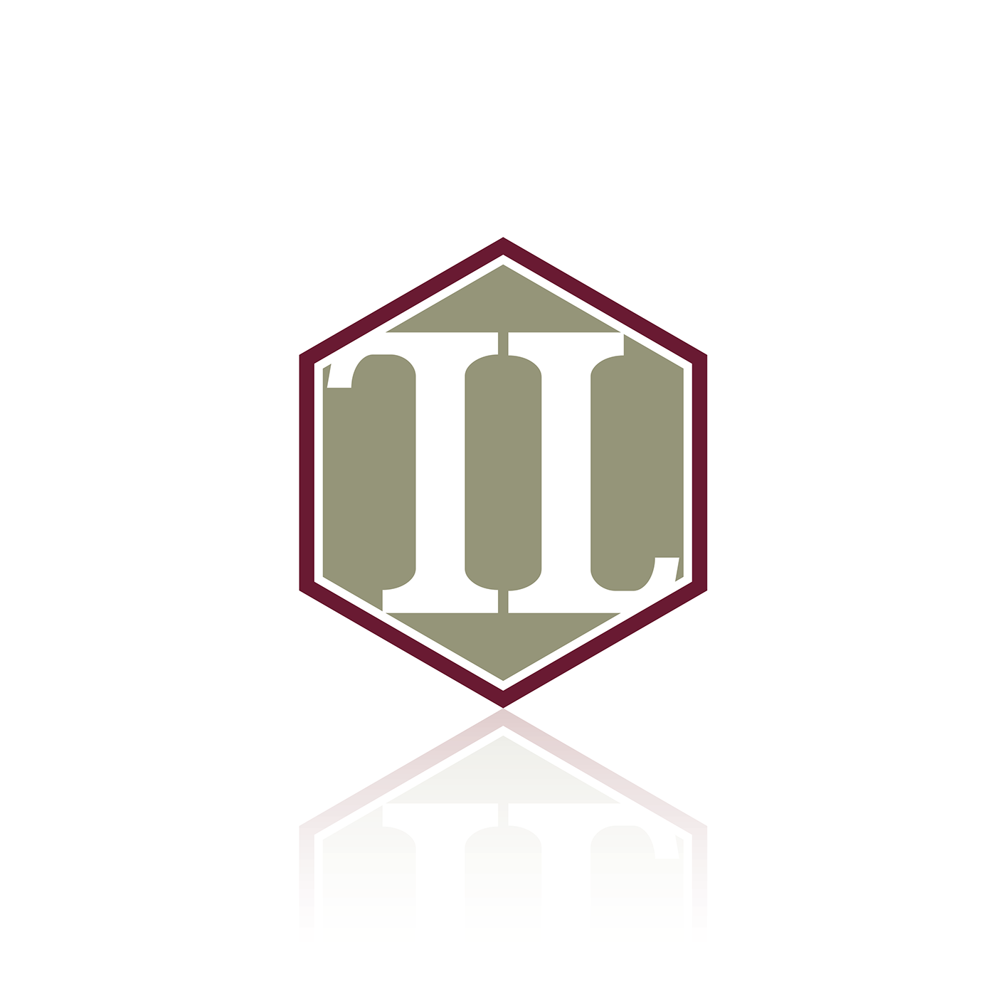 Lawyer Logo Design calgary lawyer logo Calgary Logo Design Calgary Graphic Design yyc logo design legal firm logo laywer graphic design Vixel Design
