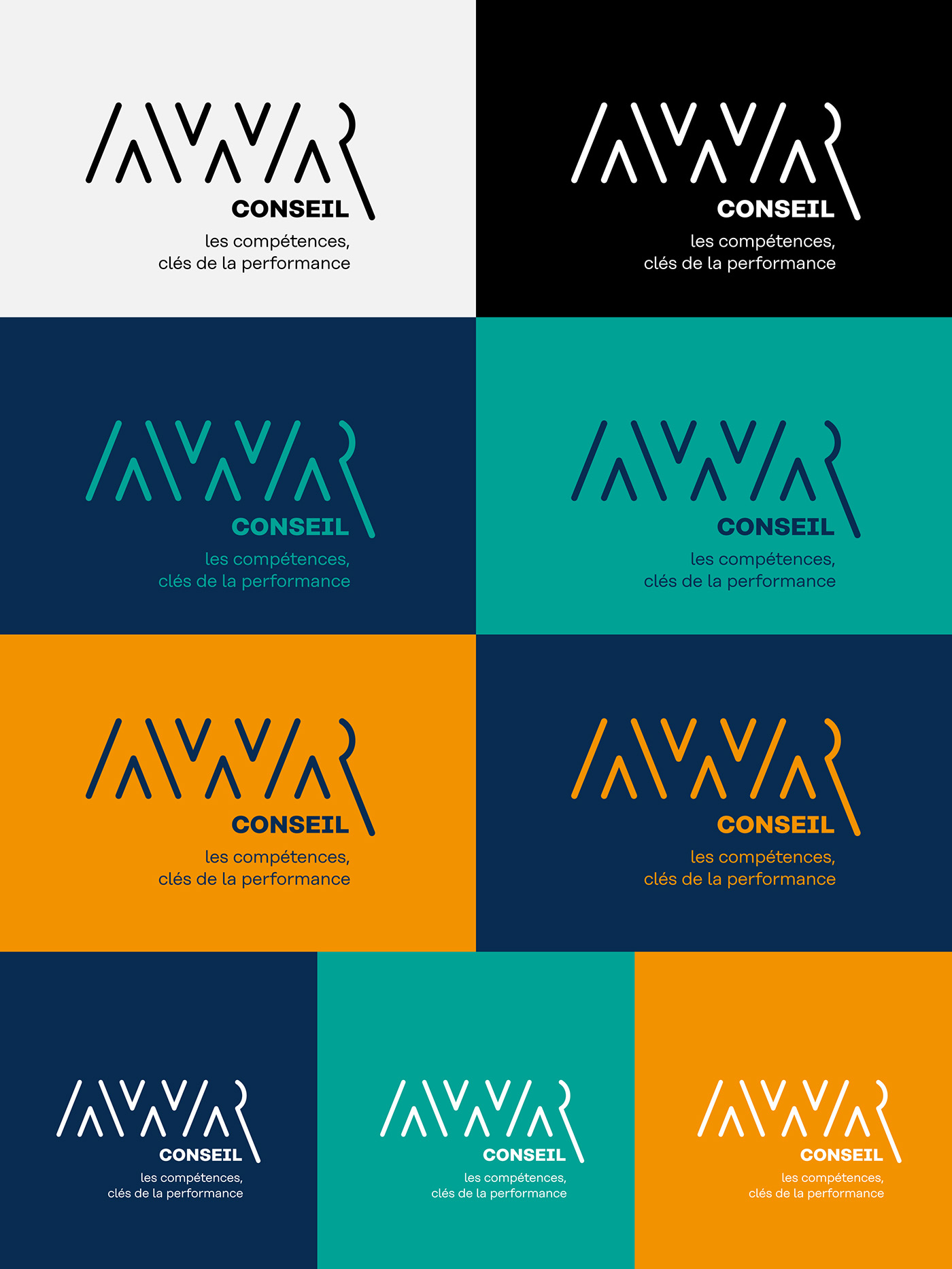 branding ,graphic design