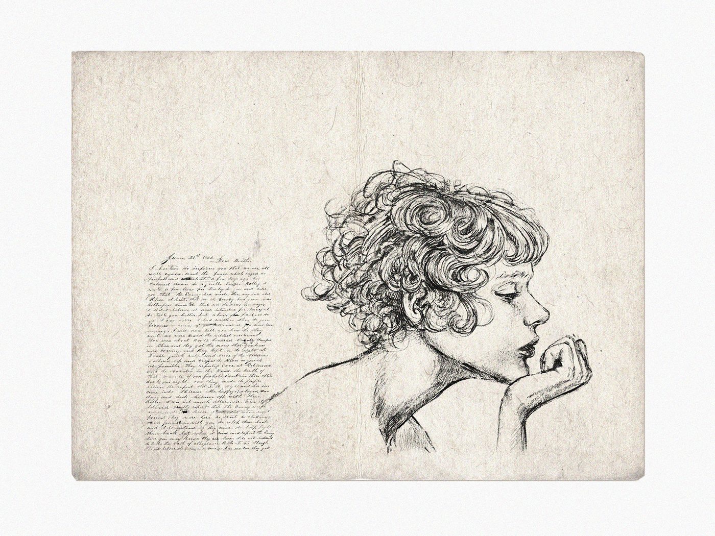 croquis Diary doodle Drawing  figuredrawing ILLUSTRATION  pencildrawing scribble sketch vintage
