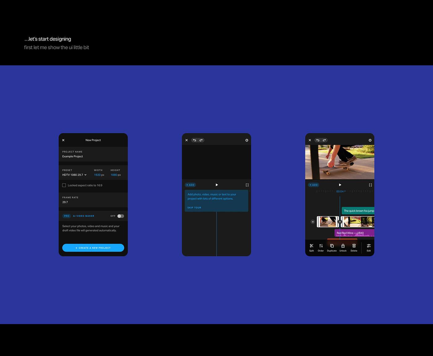 Image may contain: monitor, screenshot and computer