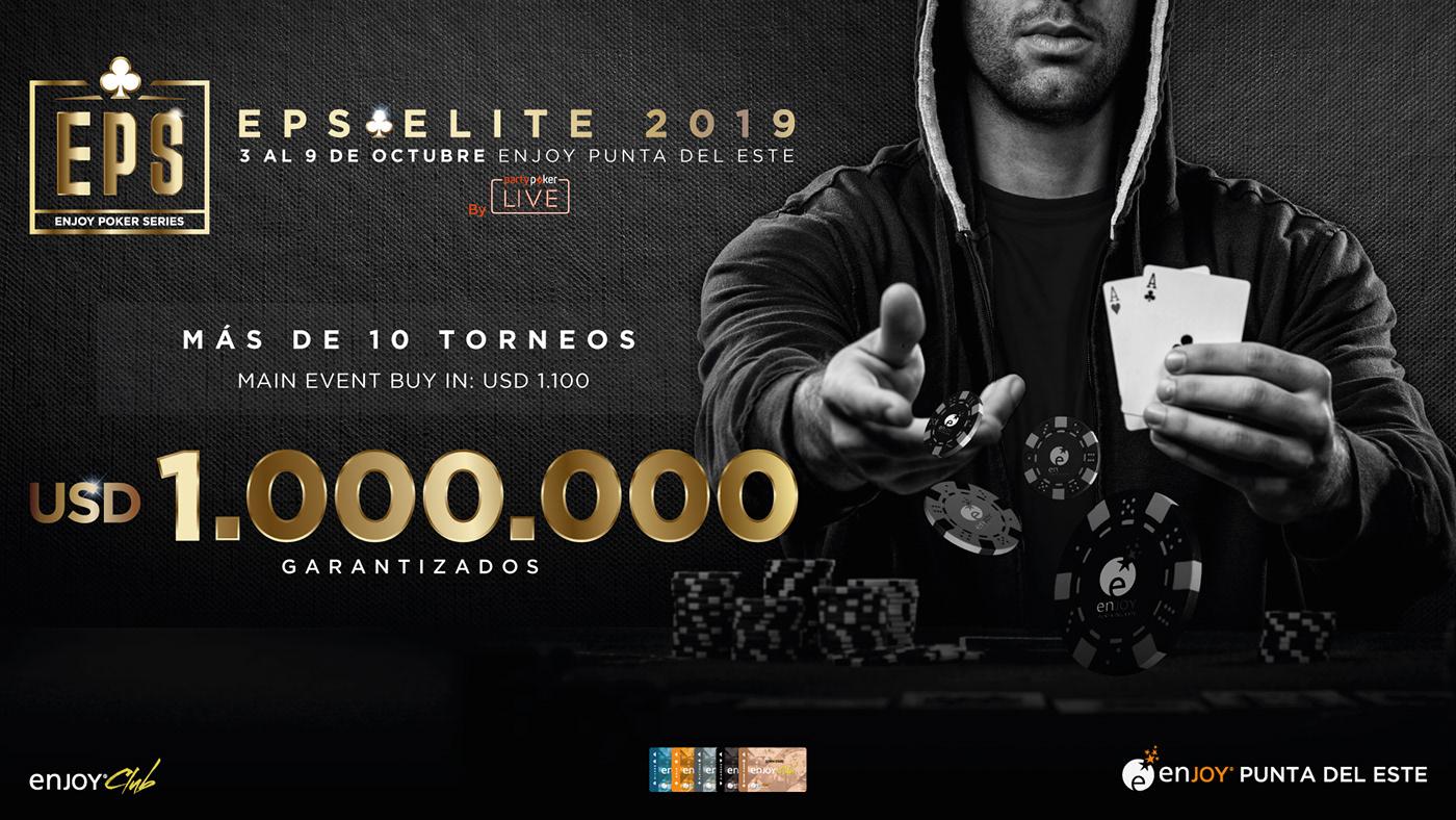 diseño gráfico Fotografia gambling Poker retoque fotográfico