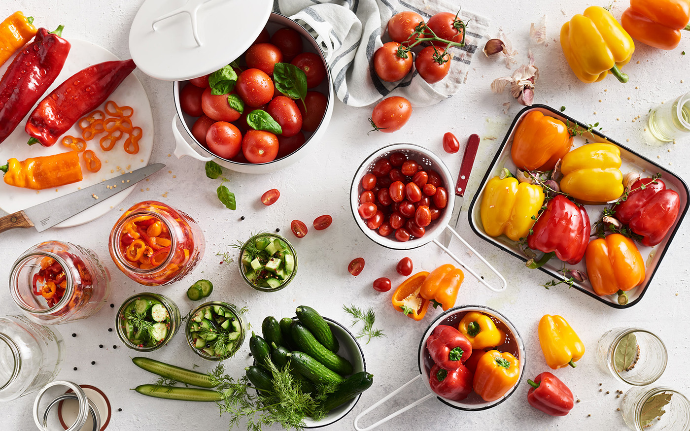Food  fresh seafood Fruit vegetables meat poultry flavour groupings Events