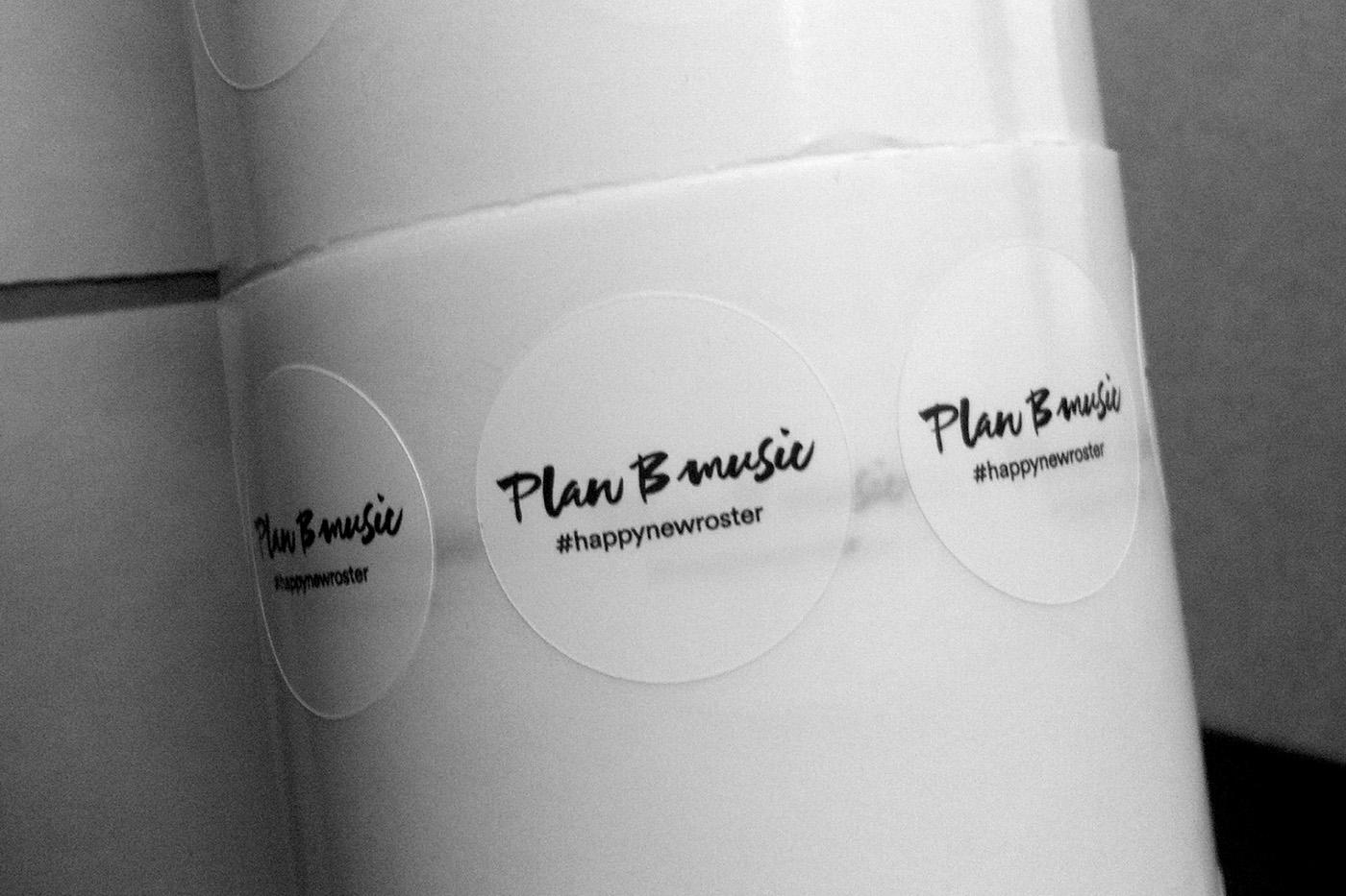 lettering custom type storytelling   Socialmedia blackandwhite contrast branding