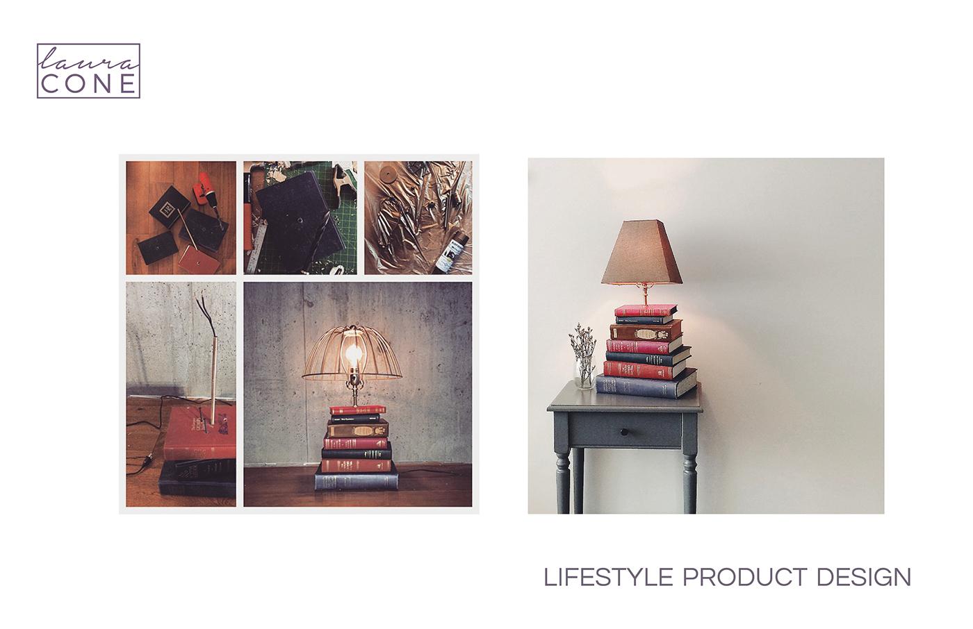 高質感的19套創意產品設計欣賞