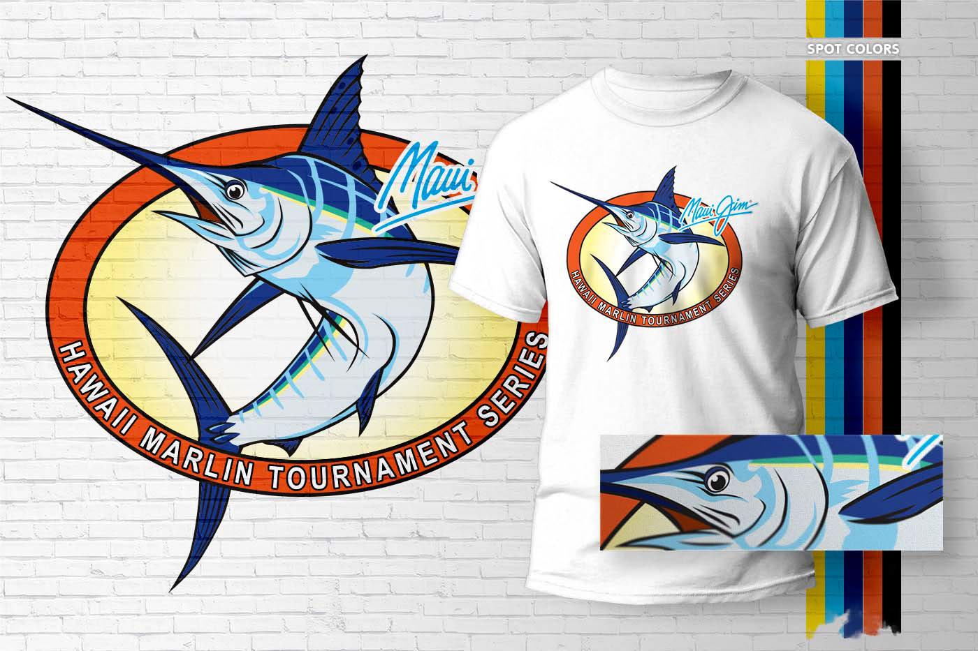 artist artwork Character design  design Digital Art  Drawing  ILLUSTRATION  logo t-shirt vector