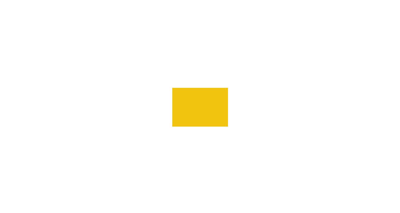 logo brand Icon Logotipo logo designer visual identity Golden Ratio type design Phi Fibonacci