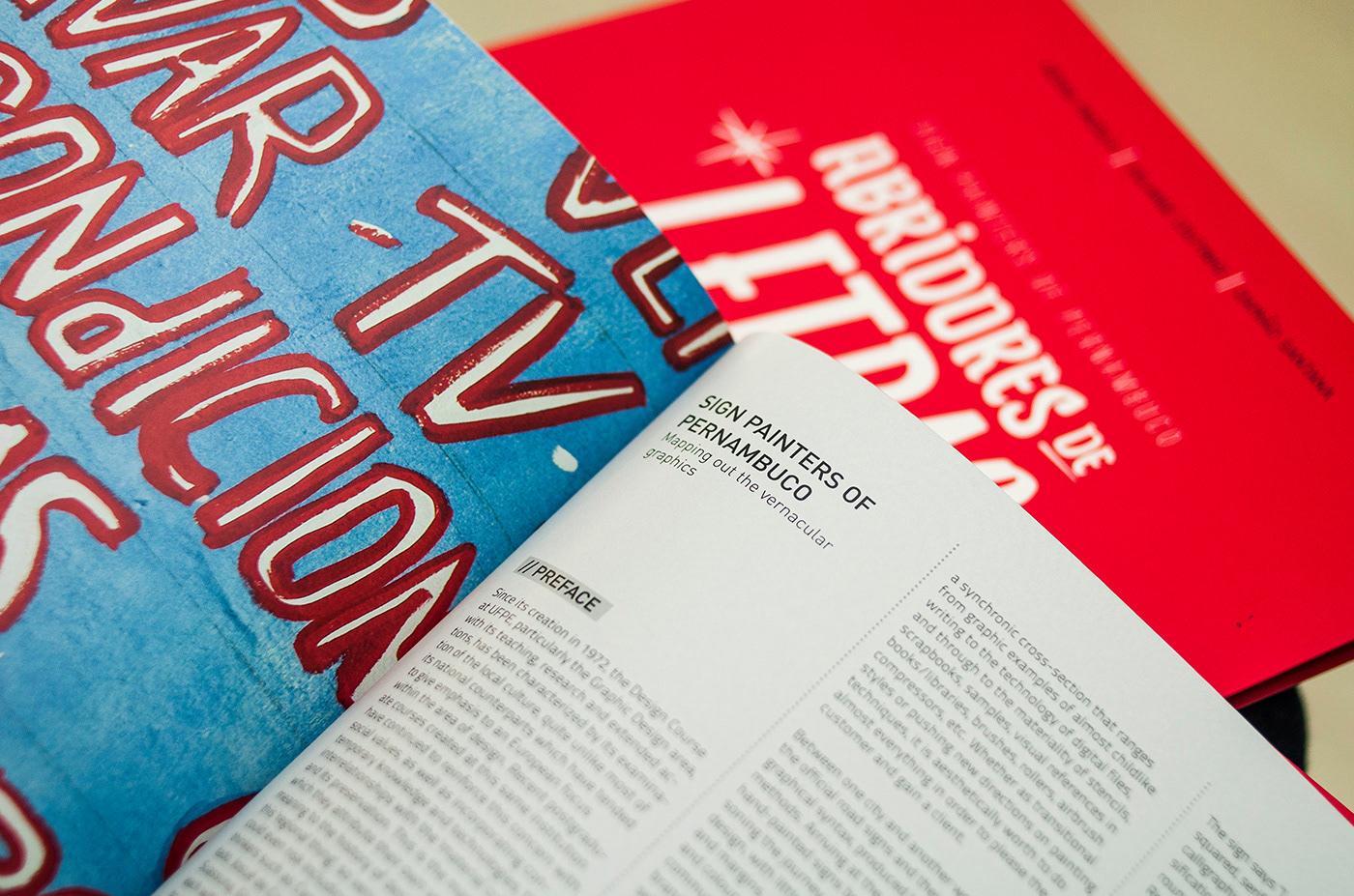 abridores de letras letras Livro design editorial corisco book vernacular blucher pernambuco