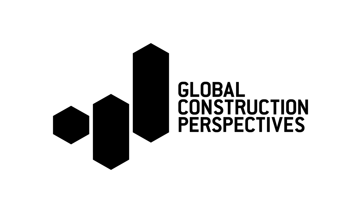 Global construction perspectives on behance for Global design company