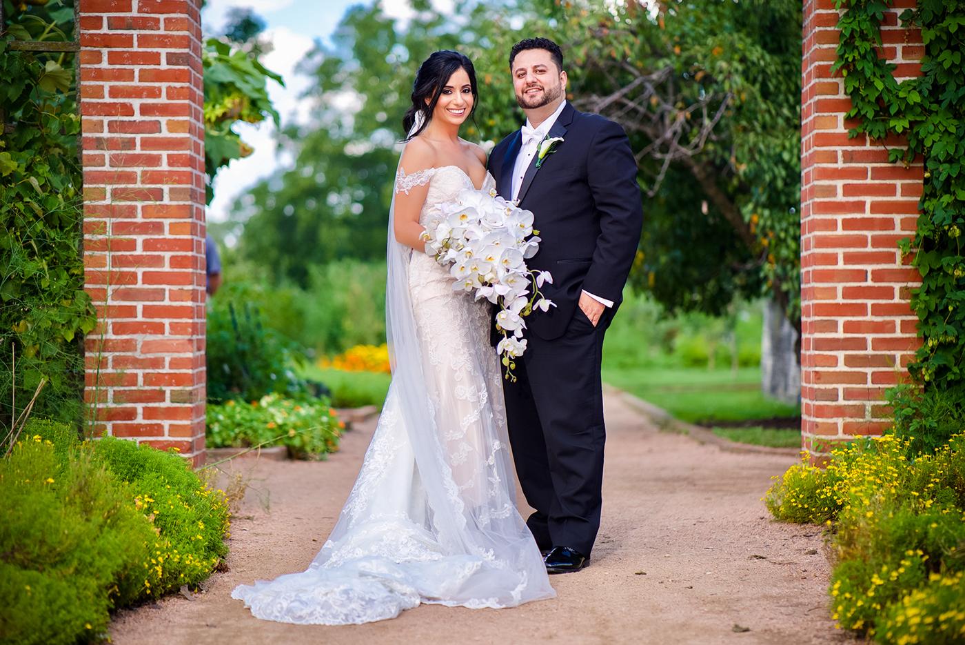 wedding Wedding photo Wedding Photography Chicago wedding photography midwest wedding photography