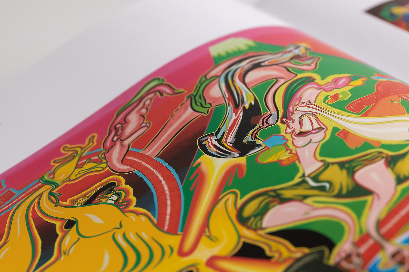 books book still life studio White light detail paper print magazine