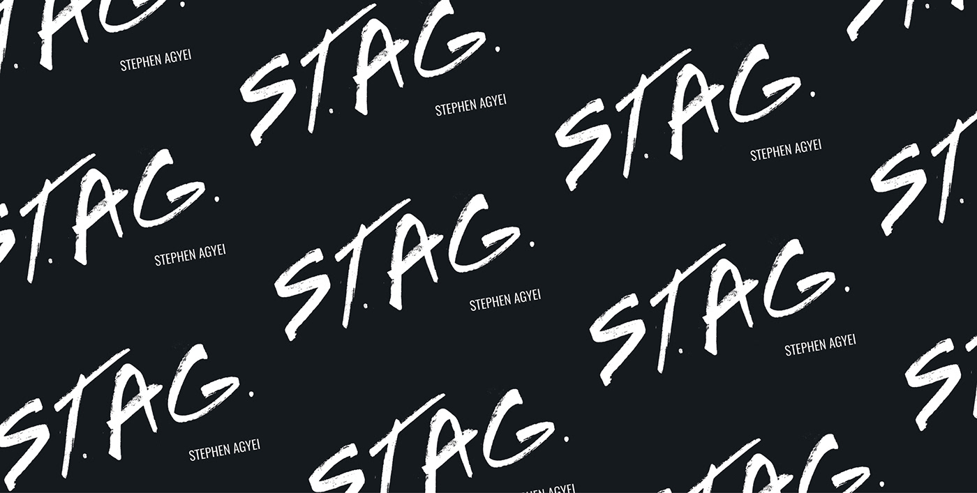 art direction  Celebrity Branding comedian personal branding Standup Comedy Website Design