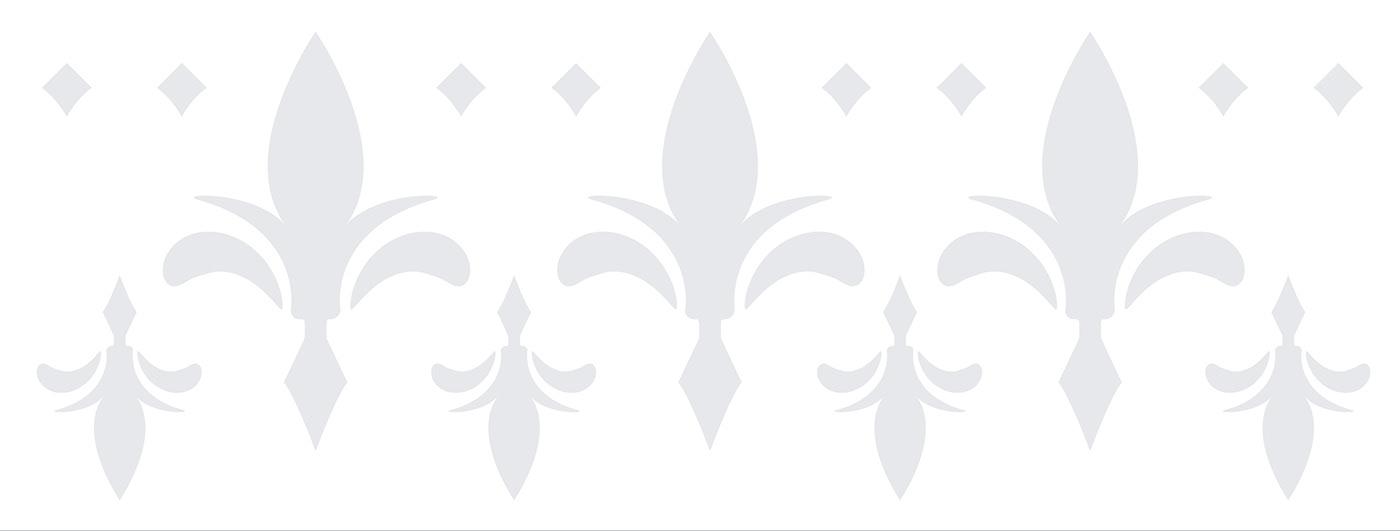 branding  Canada graphic design  interior design  Logo Design restraurent script typeface marketing   system design Supply Chain