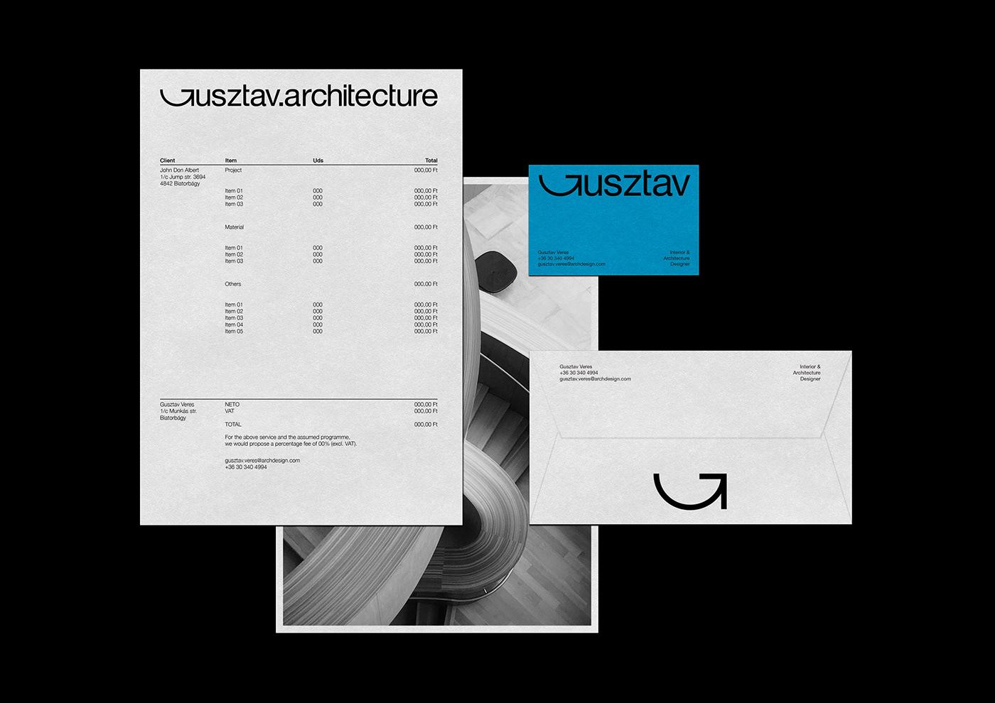 architecture architecture design bauhaus brand identity branding  graphic design  Interior interior design  logo UI/UX