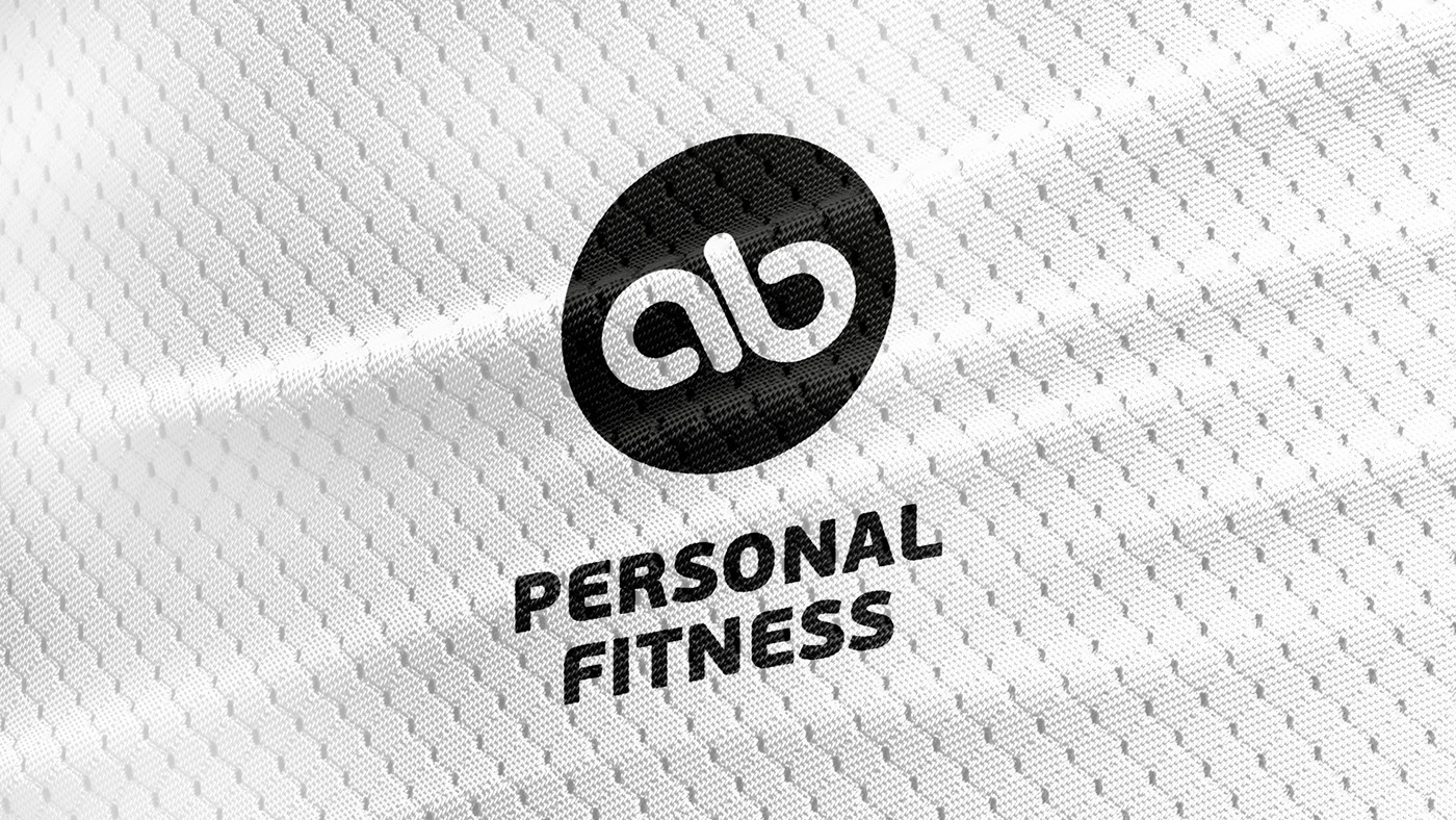 ab personal fitness personal trainer cologne germany
