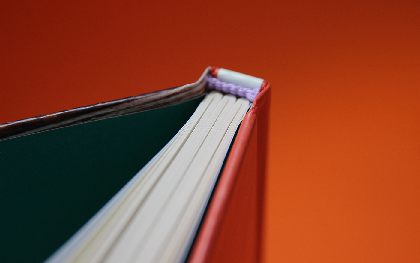 book design Capa Cover Book editorial Livro Book Cover Design book cover designer colagem collage shedesignsbooks