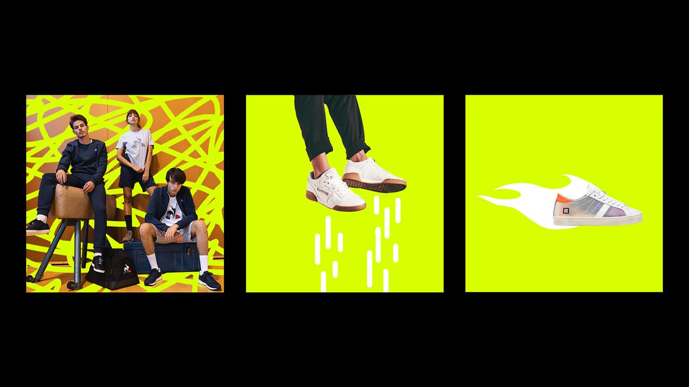 street fashion Check Point italian fashion Street eskere swag stussy trasher Nike adidas