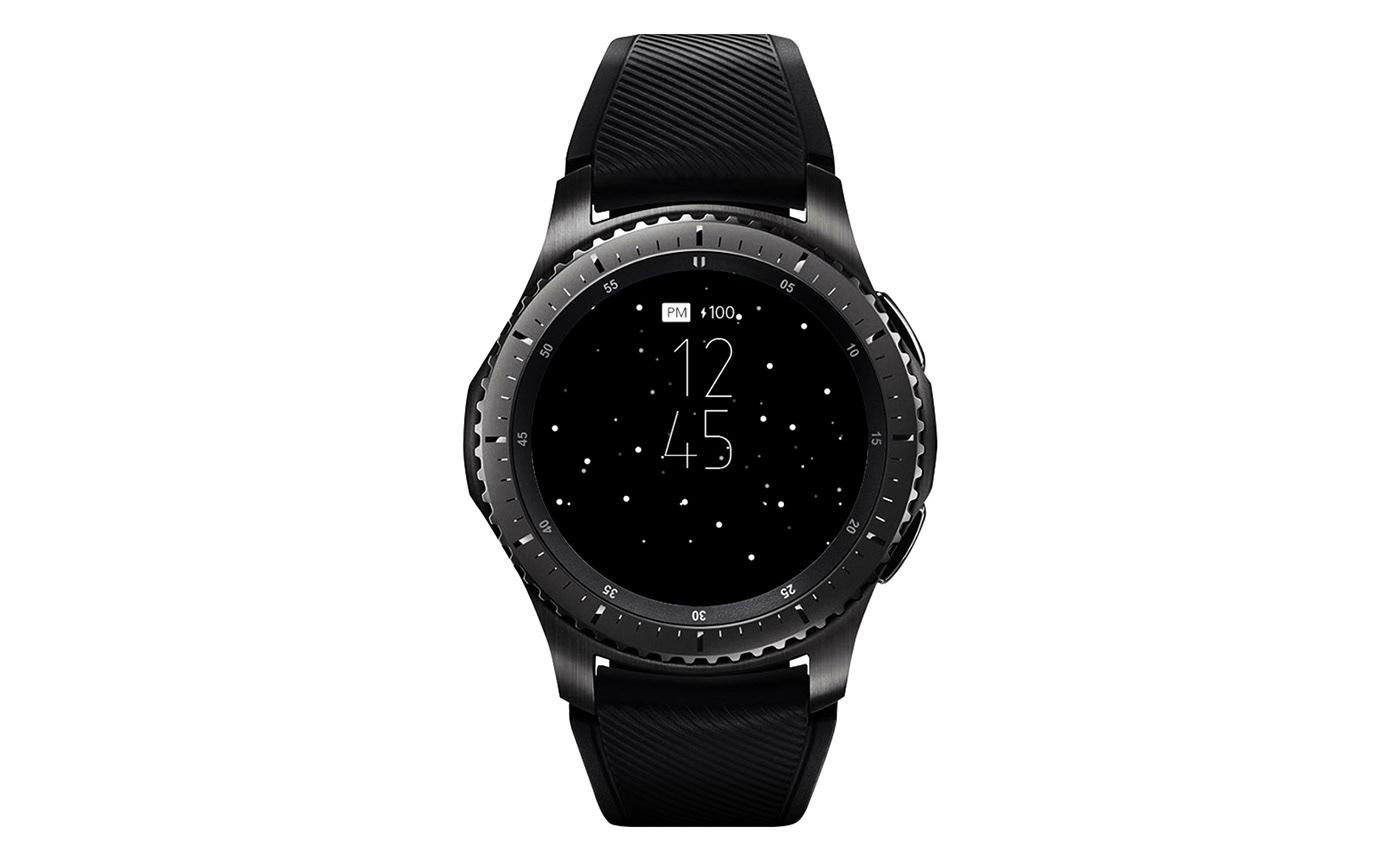MRTIME watchface Smart watch watchfacedesign ux UI portfolio Digital Contents Wearable