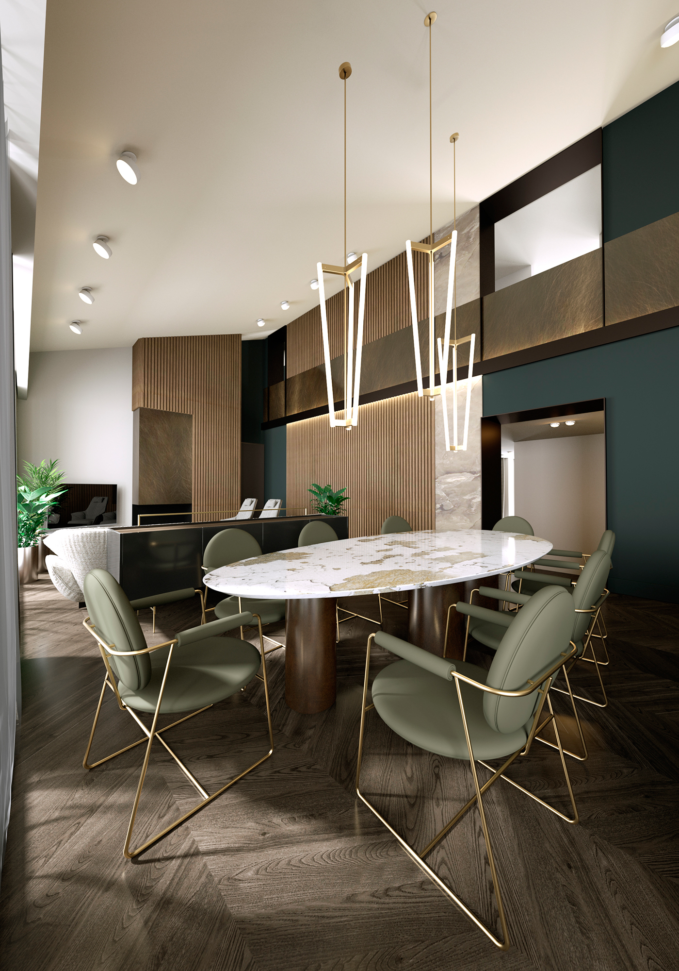 235 best dining concepts images on pinterest dining room 235 best dining concepts images on pinterest dining room modern interiors and dining rooms