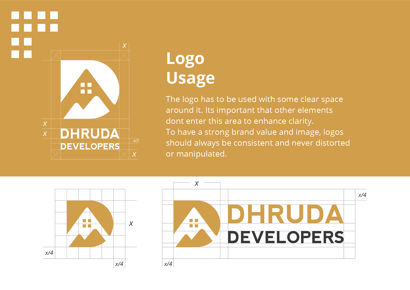 branding  business model development experiance design Identity Design Interaction design  marketing   Service design social media system design
