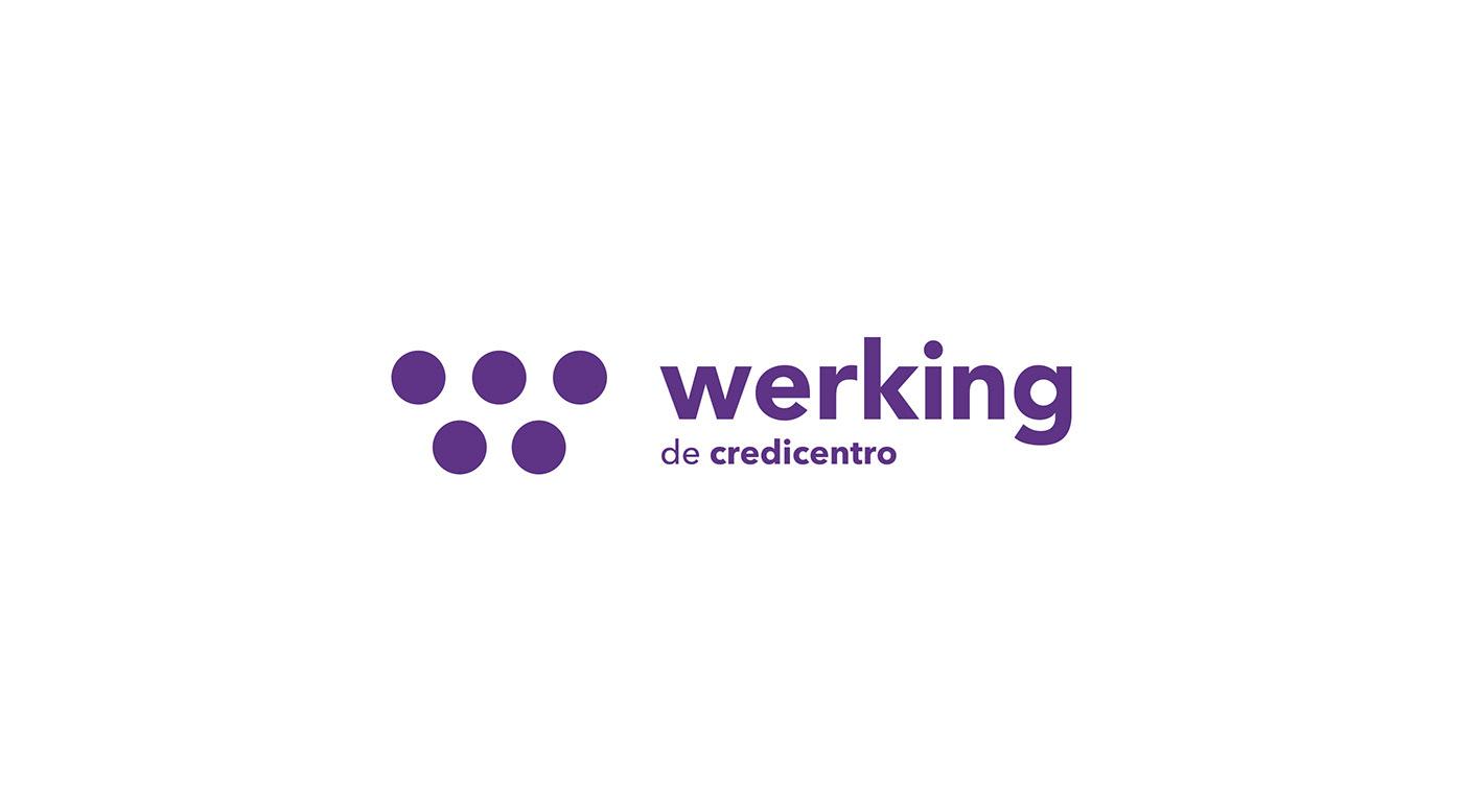 branding  entrepreneurship   coworking Coffee finance