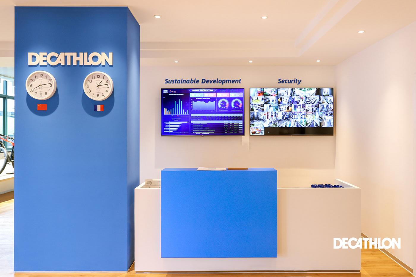 decathlon inbetween2021 inbetweenArchitects