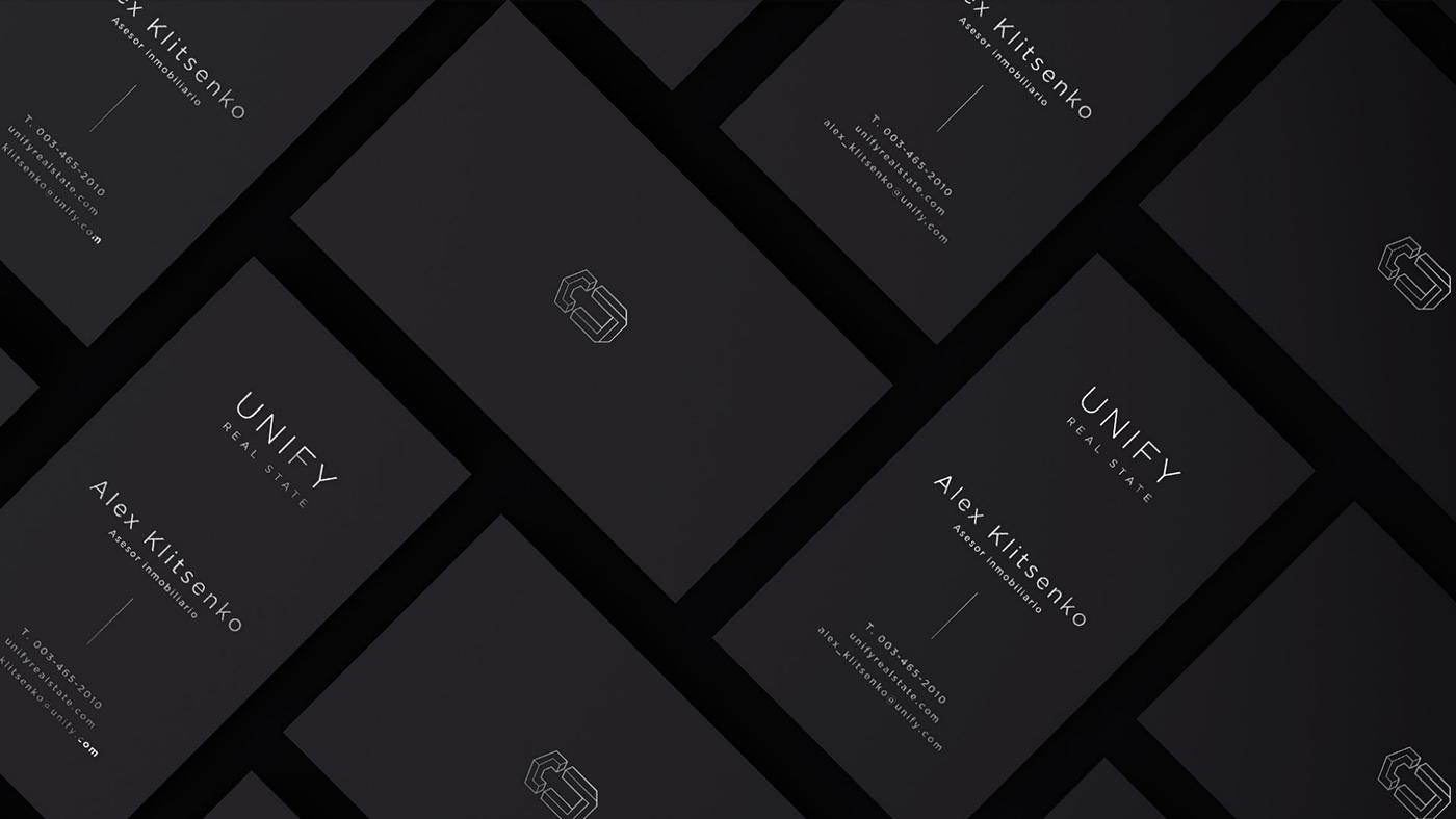 books branding  Experience ILLUSTRATION  logos music Photography  portafolio portfolio profile